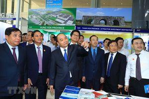 Thủ tướng: Chủ động mua các doanh nghiệp ngoại