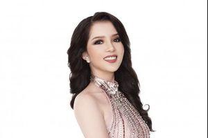 Thúy Vi được kỳ vọng tại Miss Asia Pacific International