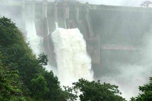 Hệ lụy lớn từ phát triển thủy điện ở Nghệ An - Bài 2: Giải quyết thế nào?