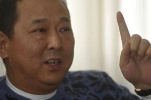 Vén màn bí mật về cuộc đời của tên trùm mafia khét tiếng Trung Quốc