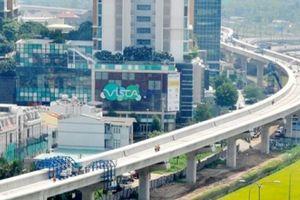 Hé lộ nguyên nhân Metro Bến Thành - Suối Tiên đội vốn 30.000 tỷ đồng