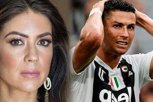 7 tiết lộ ngỡ ngàng về người mẫu cáo buộc bị Ronaldo cưỡng hiếp