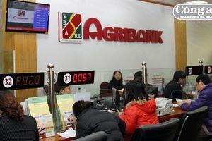 Cảnh giác với dịch vụ đáo hạn ngân hàng