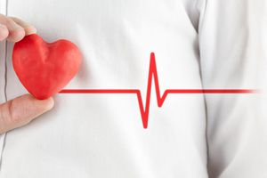 Các dấu hiệu cảnh báo cơn đau tim