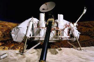 Kỳ 2: Những nhiệm vụ quan trọng nhất trong lịch sử NASA