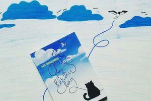 'Chuyện con mèo dạy hải âu bay' – Cây chuyện ý nghĩa về những bài học trong cuộc sống