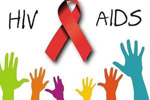 Hà Nội tăng cường các hoạt động phòng, chống HIV/AIDS