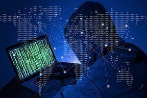 Mỹ sẽ hỗ trợ NATO về năng lực phòng thủ mạng