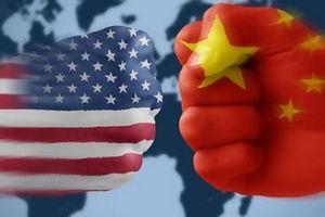 Mỹ ngừng hoàn toàn việc cung cấp 'vàng đen' cho Trung Quốc