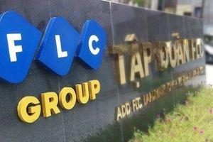 FLC thuê 7 luật sư trong vụ kiện Báo điện tử Giáo dục Việt Nam