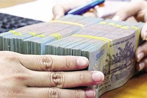 Bộc lộ nhiều rủi ro trong phân cấp ngân sách nhà nước