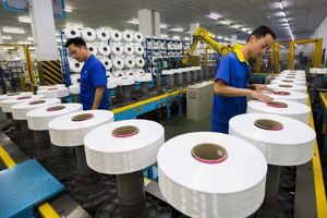 Trung Quốc và dự tính kiểm soát DN tư nhân do cuộc chiến thương mại với Mỹ