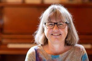 Hé lộ nhà khoa học nữ đoạt giải Nobel Vật lý 2018