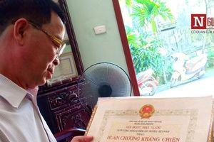 Tìm thấy máy bay MIG21 mất tích 47 năm: Ký ức về phi công người Việt qua lời kể người thân