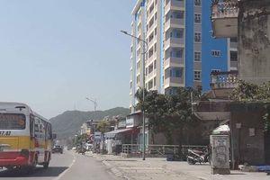 Quảng Ninh: 'Điểm danh' 4 doanh nghiệp vi phạm trong chỉ định thầu