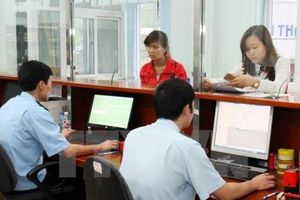 Quy định mới về gửi, nhận văn bản điện tử của tỉnh Lâm Đồng