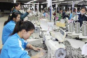 Đồng Nai thu hút vốn FDI 9 tháng đạt 130% kế hoạch cả năm