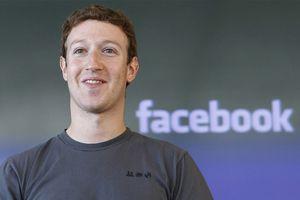Sợ người dùng nghỉ chơi, Facebook có thêm chiêu trò mới