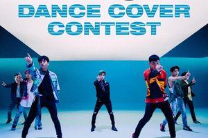 Cuộc thi dance cover nhạc iKON do YG Entertainment tổ chức: Chiến thắng là một đại diện từ Việt Nam!