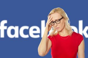 Cách bật bảo mật 2 lớp trên Facebook không cần số điện thoại
