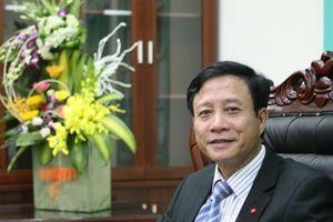 GEOSEA15: Cơ hội thúc đẩy hợp tác ASEAN trong lĩnh vực khoáng sản