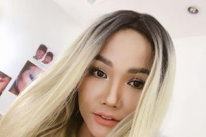 Liên tục thay đổi kiểu tóc, H'Hen Niê không tự tin hình ảnh bản thân?