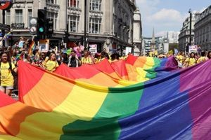 Thụy Sĩ thông qua luật chống kỳ thị LGBT, vi phạm sẽ bị giam 3 năm tù