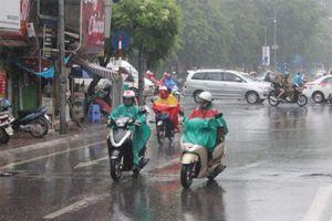 Dự báo thời tiết 4/10: Hà Nội trời trong, Trung Bộ có mưa lớn diện rộng