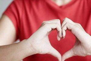 Biện pháp chủ động phòng bệnh tim mạch cho mọi lứa tuổi