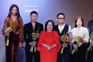 Tuần lễ Thời trang Quốc tế Việt Nam Thu Đông 2018 trở lại với những NTK tài năng hàng đầu trong nước và quốc tế