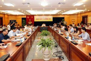 Việt Nam nghiên cứu thành công vắc-xin cúm mùa