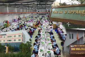 Bắc Giang: Điểm mặt một số DN 'chây ỳ' nộp bảo hiểm cho người lao động