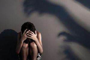 Thái Bình: Phó trưởng phòng công an tỉnh bị điều tra về hành vi dâm ô