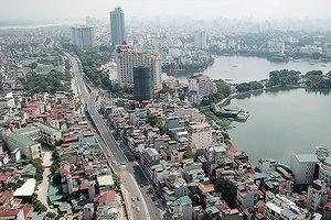 Ngắm những cây cầu giữ kỷ lục 'nhất' Việt Nam