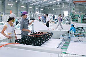 Gỡ rào cản để ngành nhựa phát triển