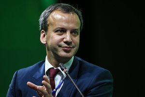 Cựu quan chức Nga được bầu làm chủ tịch LĐ cờ vua thế giới