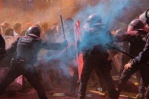 Catalonia hối thúc nhanh chóng xem xét độc lập
