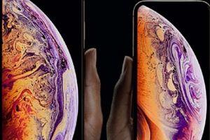 Đây là lý do khiến iPhone XS có tốc độ truy cập mạng 'tên lửa'