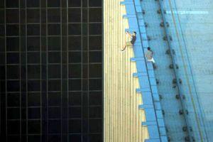 Hơn 250 người chết vì chụp ảnh tự sướng