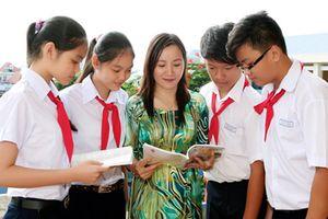 Giải pháp giáo dục học sinh chưa ngoan