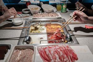 Tràn lan những vụ kiện nhà hàng tại Trung Quốc: Mất vệ sinh hay mánh lới làm tiền?