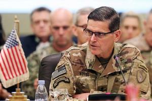 Mỹ: Nga triển khai S-300 ở Syria là phản ứng bốc đồng