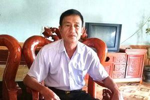 Bắc Giang: Một vụ án chưa áp dụng các quy định có lợi cho bị can trong quá trình tố tụng?