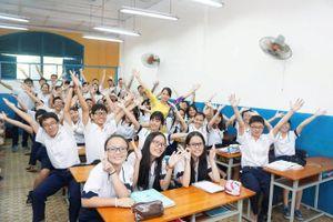 Dạy học sinh kỹ năng giải quyết vấn đề trong các mối quan hệ xã hội