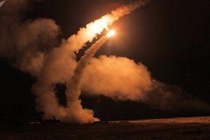 Mỹ lao đao vì 'đòn' S-400 lợi hại của Nga