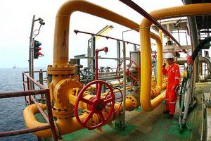 Giá dầu thế giới 5/10: Giảm nhẹ sau thông tin Saudi Arabia nâng sản lượng lên mức kỷ lục
