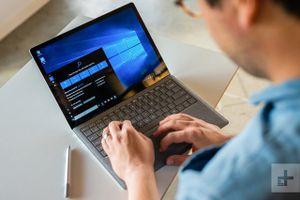 Bản cập nhật Windows 10 tự xóa file máy tính khiến người dùng phẫn nộ