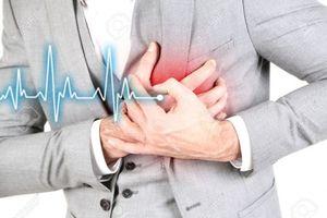 Chi hàng trăm tỷ USD mỗi năm cho điều trị bệnh tim mạch