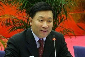 Trung Quốc: Tiếp tục chiến dịch 'đả hổ, diệt ruồi'