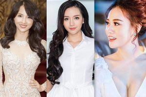 Nhập vai quá đạt trên phim, nữ diễn viên Việt gặp phiền phức ngoài đời